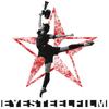 EyeSteelFilm Distribution