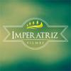 IMPERATRIZ Filmes