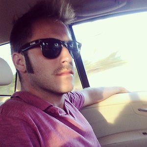 Profile picture for Tebufas