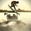 RosarioWakeboardSchool