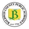 Baldwin County Public Schools