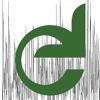 Direct Energy Media