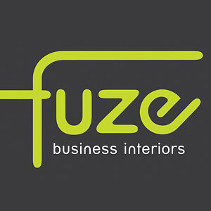 Profile picture for Fuze Business Interiors
