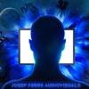 Josep Ferre Audiovisuals