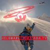 Heliboarding Canada