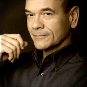 Profile picture for Robert Picardo