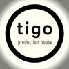 Tigo PH