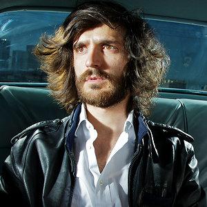 Profile picture for Carlo Alberto Orecchia