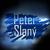 Peter Slaný