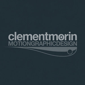 Profile picture for Clément Morin