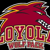Loyola Wolf Pack