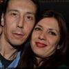Simona Novelli