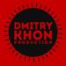 Dmitry Khon