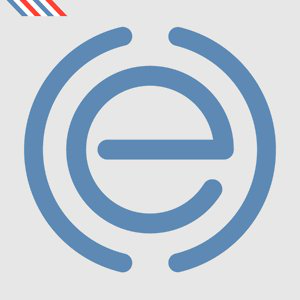 Profile picture for Embrace Church