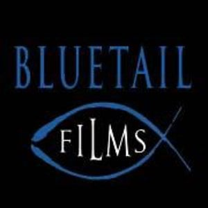 Profile picture for BlueTail Films