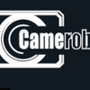 Camerobot Systems GmbH