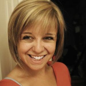 Profile picture for Lauren Ewald