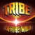 Tribe of the Wild