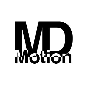 Profile picture for MDMotion