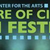 Future of Cinema Fest