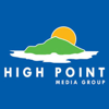 High Point Media Group
