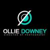 ollie downey