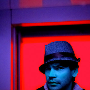 Profile picture for Artprosvet.tv