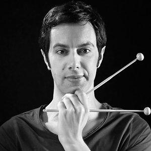 Profile picture for Mathieu Karsenti