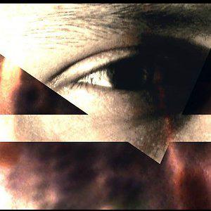 Profile picture for ROSETTA STONE