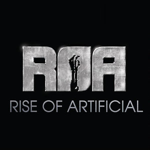 Profile picture for ROA Official HD Channel