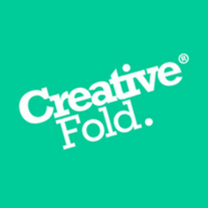 Profile picture for Creative Fold Design Agency