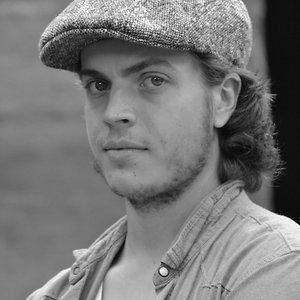 Profile picture for Juri Schneidemesser