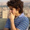 Ahmed El Lozy