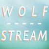 Wolf Stream