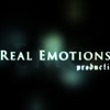 Real Emotions