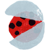 Ladybird Films