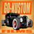 Go-Kustom Films