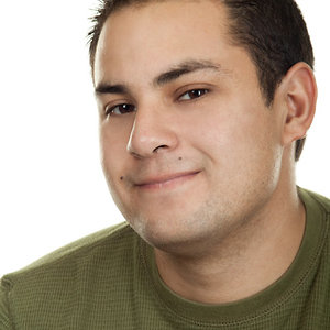 Profile picture for Osvaldo Mayer Cardenas