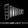 Thunder and Light Studios