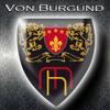Von Burgund