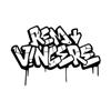 Rem Vincere