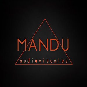 Profile picture for ManduAudiovisuales