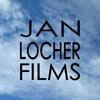 Jan Locher