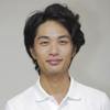 Yusuke Pepe Shirakawa