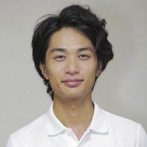Profile picture for Yusuke Pepe Shirakawa
