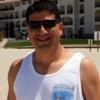 Juan J Ortiz Jr