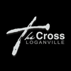 The Cross Loganville