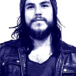 Profile picture for Camilo Duarte