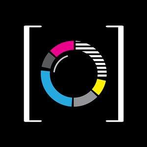 Profile picture for dotcorp.mx