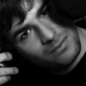Profile picture for John Toubanos